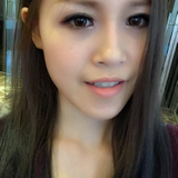 化妝師 - 林粟畇-粟Su