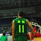 HBL106學年度高中籃球甲級聯賽 冠軍