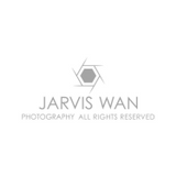 Jarvis Wan Photography