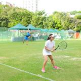 沙田火炭區私人網球教練