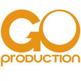 Go Production