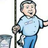 清潔滅蟲服務