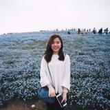 Eugenia Chow