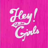 Hey Girls!