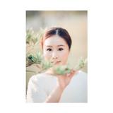 Zoe Lai