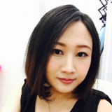 Emily Au