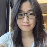 Beth Yan