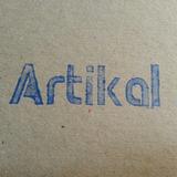 Art Jam by Artikal