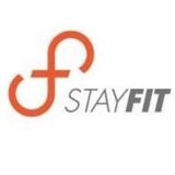 StayFit 健身中心