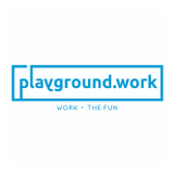 co working space hk - serviced offices- rent office - playground.work-playground.work