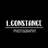 相片編輯專家 - 執相, Constance Yu-L.Constance Photography