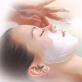 Body Care Treatment-Facial Center-Virgo  Beauty