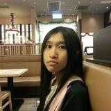 Joanne Wun