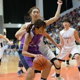 籃球經驗豐富 女教練 可全英語教學
