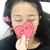 韓式半永久(手工霧眉/氧氣眉)