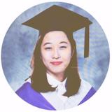 Luk Wing Yan
