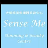 Sense Me Slimming & Beauty