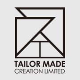 Tailor Made Creation
