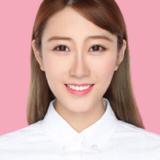 Gigi Fung