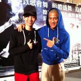 Kpop Dance, K-Pop Dance Instructor, K-Pop dance class hk, kpop dance class hk, kpop dancer, kpop dance teacher-Ricky Wong
