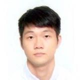 James Gu