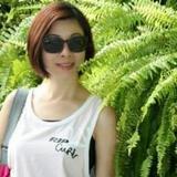 Ms Cheung