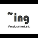 ing Producrion Ltd 在制作