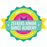 ⚡️Zeekers Junior Dance Academy