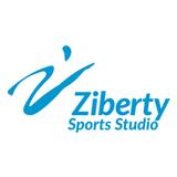 K-Pop舞蹈導師 - 街舞班 - Ziberty Sports Studio-Ziberty Sports Studio