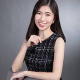 Sharon Fung
