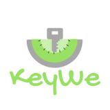 KeyWe Workshop