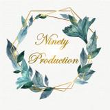Ninety Production