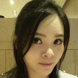 Venus Yeung