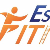 Essential Fitness & Recreation Management Limited