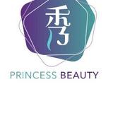 facial - 美容治療 - Princess Beauty-秀 Princess Beauty