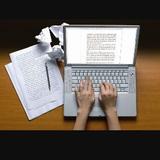 Essay Killer
