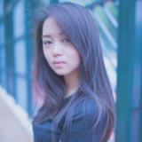 Bailey Ng