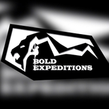 Bold Expeditions
