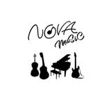 Nova Music, Rap class-Nova Music