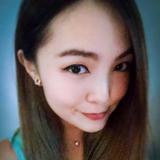 Lui Hoi Ching