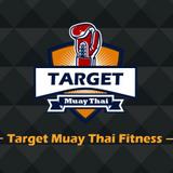 Target Muay Thai Fitness