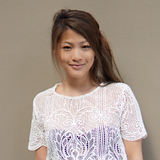 Christina Wan