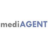 SEM營銷公司 - 網上市場推廣-mediagent