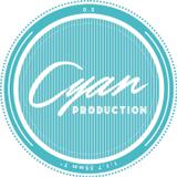 Cyan Production Studio