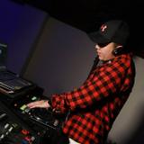 dj - 婚禮dj推薦 - 曾湘茹-DeeJay SHINE