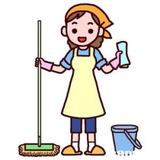 家務助理已有六年多經驗 ...
