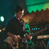 電吉他教學 - 電吉他弦 - 許明軒-許明軒