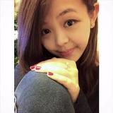Robin Leung
