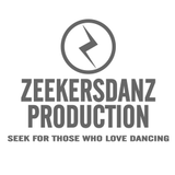 ⚡️Zeekers Danz Production