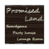 Party Room租場-Party Room-Promised Land Party